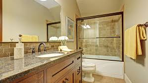 bathroom remodeling stores. Make Your Dream Bath A Reality With Great Financing Options Bathroom Remodeling Stores