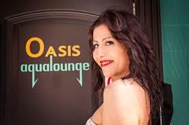 Oasis erotic massage adult barrie ontario