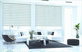 Sichtschutzfolie Fenster Einseitig Durchsichtig Inspirierend Fenster