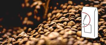 We believe in sourcing great coffees that are in season and roasting them in a way that accentuates their unique flavor profiles in the cup you drink. Gimme Coffee