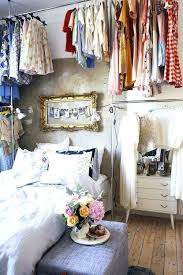 storage ideas for small bedrooms with no closet storage ideas for small bedrooms with no closet