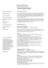 Best 25+ Nursing cv ideas on Pinterest | Rn resume, Cv format ...