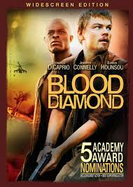 blood diamond essay blood diamonds blood diamond essay topics  picture of blood diamond widescreen edition blood diamond widescreen edition