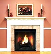 slate fireplace facing fireplace facing kit s slate fireplace facing kits