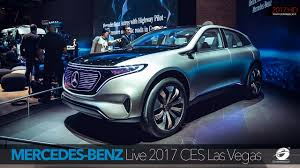 new release electric carNEW RELEASE Faraday Future electric car 2017  Motors Addict