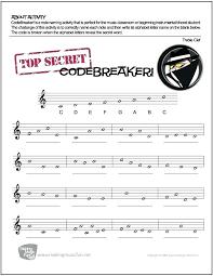 Music Worksheets Free Printable Kindergarten For Preschoolers ...