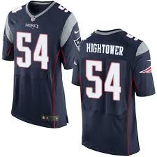 Navy Blue Team Patriots Limited Nike Color Hightower Dont'a New Jersey England Store - Men's dcdfffeebdcecb|Where To Look At New York Giants Vs. New England Patriots, Tv Channel, Live Stream, Odds
