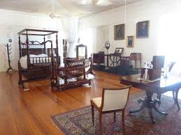 caribbean furniture. Fort Frederik: Caribbean Mahogany Furniture From The Late 1700s To 1800s R