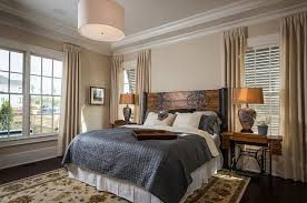 Small Picture Hot Bedroom Design Trends Set to Rule in 2015
