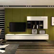 floating wall unit uk units for living room tv mounted ikea