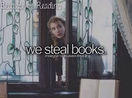 best sophie nelisse images the book thief  liesel meminger