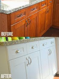 cabinets are sherwin williams duration home interior acrylic latex paint semi gloss finish in the color