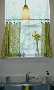 13 Allgemeines Und Perfekt Moderne Gardinen Für Kleine Fenster