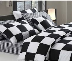 Best Choice Of Modern Bedsheets At Sheet Patterns White Thecredhulk