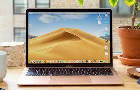 MacBook Air 2019 giảm đến 4 triệu, đây là thời điểm thích hợp nhất để chọn  mua!
