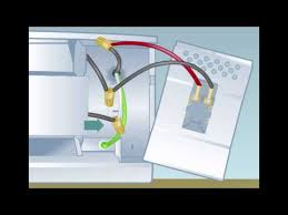 diy install help cadet heat