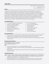 Quality Analyst Cv Resume Sample Qa New Qa Analyst Resume Sample Qa Tester Resume