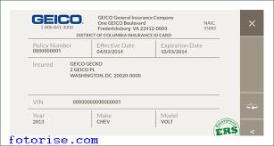 Cards Car com Printable - Insurance Vsmetalsgroup
