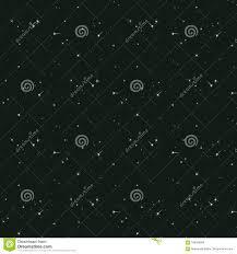 Pattern Universe