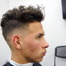 Hair Style Undercut 100 best mens hairstyles new haircut ideas 4506 by wearticles.com