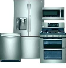 built in wall microwave gas oven microwave combo full image for stove and with built in wall defy ge built in wall oven and microwave