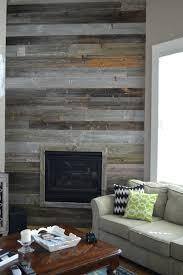 reclaimed wood fireplace wood fireplace surrounds living room rustic with modern living area rugs wood wall reclaimed wood fireplace mantel