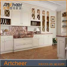 solid wood kitchen cabinets from china elegant italian solid wood kitchen cabinet style