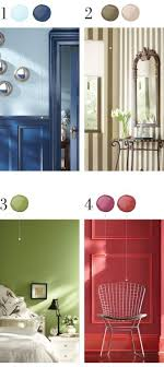 Small Picture 23 best Home Decorators Collection images on Pinterest Colors