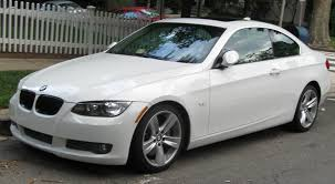 Coupe Series bmw two door : BMW 335i 2014 | New car models