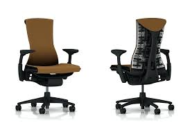 unusual office chairs. exellent unusual the 13 best office chairs of 2017 good for gaming  posture uk cool unusual
