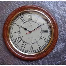antique wall clocks smith london