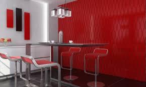 Small Picture Wall Designs Wall Design Hyderabad SH Interior Designer