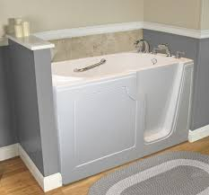 walk in bathtub prices. wonderful walk photos walk in tub installation  bathtub prices a