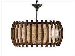 small wood chandelier large size of wood orb light rustic sphere lighting small rectangular chandelier beaded small wood bead chandelier world market