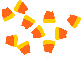 candy corn clip art border. Contemporary Art Graphic Library Stock Free At Getdrawings Com For Personal Use Clip Art  Royalty Free Candy Corn  In Corn Clip Art Border D
