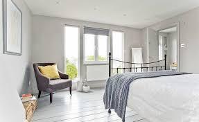 loft conversion furniture. wonderful loft floortoceiling glazing maximises views in a loft conversion inside loft conversion furniture