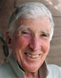 a p john updike essay thesis statement on marijuana being legalize outline by john updike a p