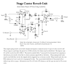 marshall 50 watt layout related keywords suggestions marshall fender super reverb layout on speaker wiring diagrams