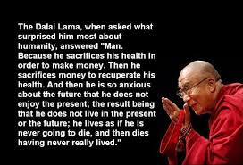 Dalai Lama Quotes On Love Fascinating Dalai Lama Quotes Revolution Of Love Project