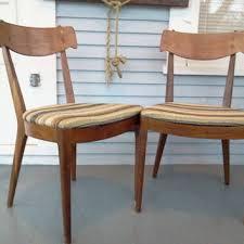 Best Mid Century Danish Teak Chairs Products on Wanelo