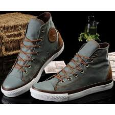 converse mens shoes. converse shoes blue chuck taylor vampire mens/womens canvas \u0026 leather hi sneakers | fashion king pinterest leather, and mens l