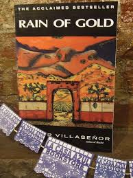 best all things mexican chicano images mexican  rain of gold by victor villasenor casa azul garcia bookstore loves
