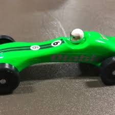 Pinewood Derby Cars Designs Photo Gallery Of Cool Pinewood Derby Car Designs Of 2018
