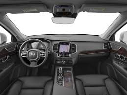2018 volvo excellence. unique 2018 2018 volvo xc90 pictures t8 eawd plugin hybrid excellence photos full  dashboard intended volvo excellence