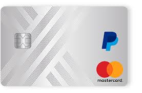 Credit Card Templates For Sale Paypal Cards Credit Cards Debit Cards Credit Paypal Us