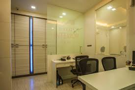 best office interior. Complite Office Interior Decoration Solutions Best