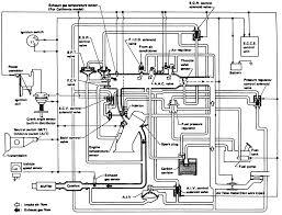 similiar freightliner fl wiring diagram keywords freightliner m2 wiring diagrams freightliner wiring diagram and
