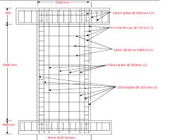 shear wall. shear wall section.jpg