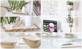 stunning office desk decor 22. Impressive Home Office Decor 4357 Diy Desk Fice Ideas Design Stunning 22 T
