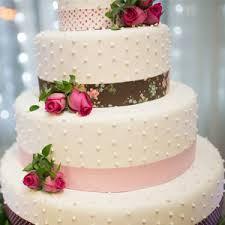 La La Land Cake Shop The Land Of Cakes Custom Cakes